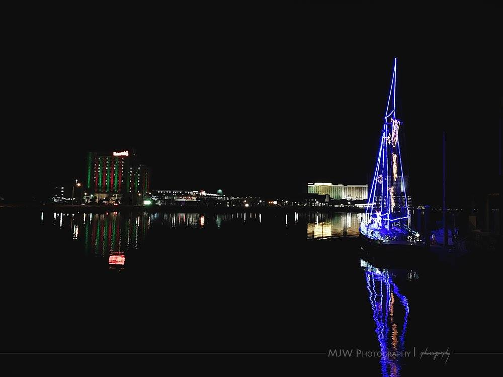 harrahs-on-the-water